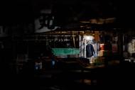 Tsukiji0_16